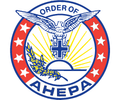 American Hellenic Educational Progressive Association